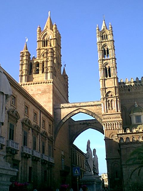 Palermo - 2001-01-05-134710