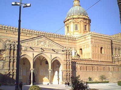 Palermo - 2001-01-05-134734