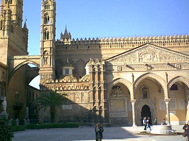 Palermo - 2001-01-05-134809