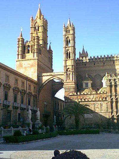 Palermo - 2001-01-05-134822
