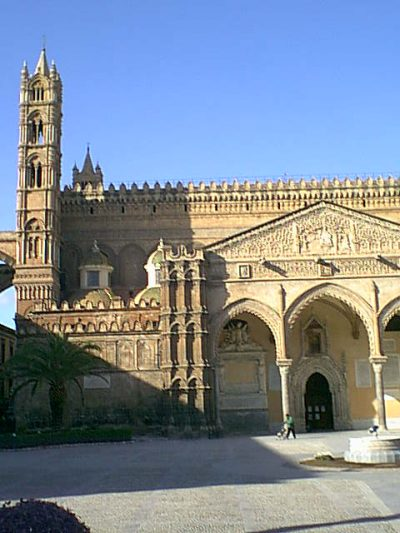 Palermo - 2001-01-05-134824