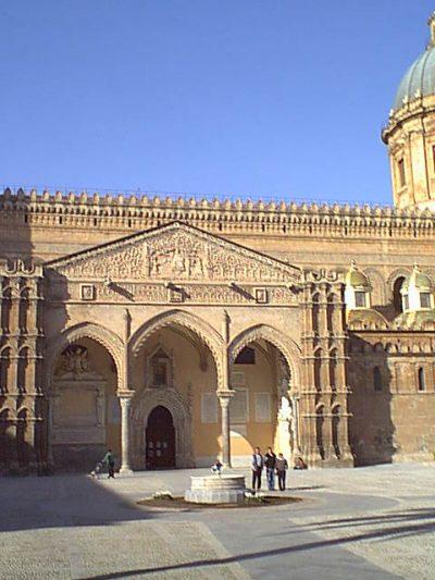 Palermo - 2001-01-05-134826