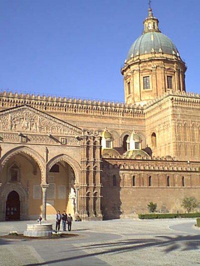 Palermo - 2001-01-05-134828