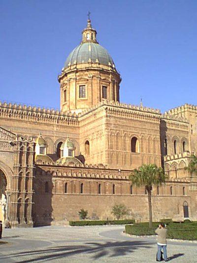 Palermo - 2001-01-05-134831
