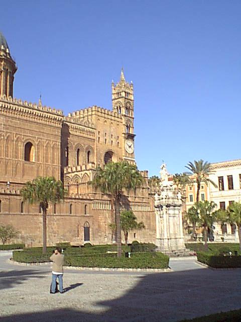 Palermo - 2001-01-05-134833