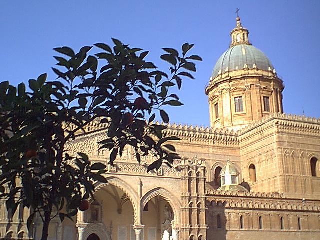 Palermo - 2001-01-05-134857