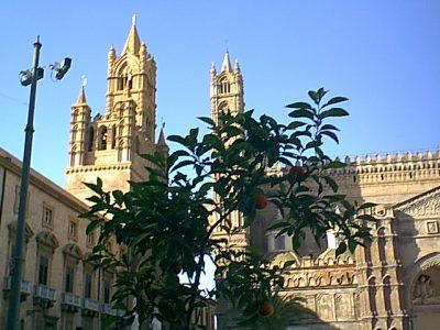 Palermo - 2001-01-05-134910