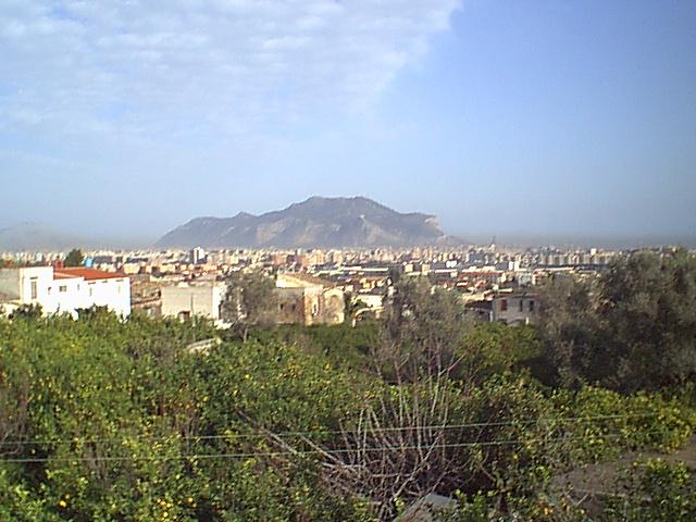 Palermo - 2001-01-08-095912
