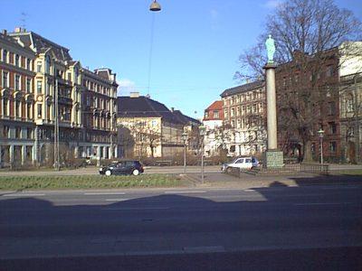 Copenhagen - 2001-03-25-170505