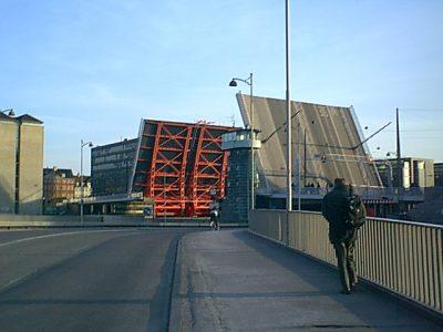 Copenhagen - 2001-03-28-190918
