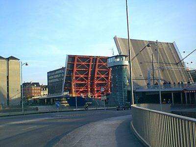 Copenhagen - 2001-03-28-191002