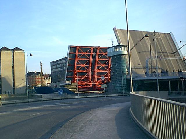 Copenhagen - 2001-03-28-191007