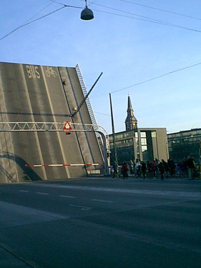 Copenhagen - 2001-03-28-191109