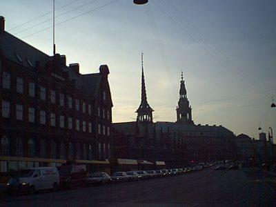 Copenhagen - 2001-03-28-191129