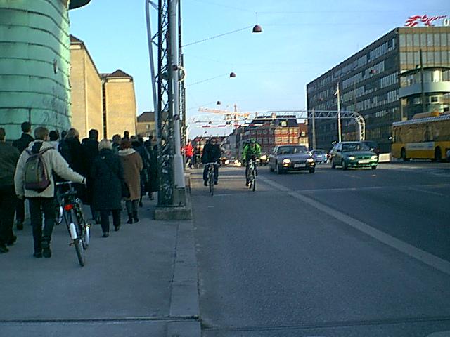 Copenhagen - 2001-03-28-191256