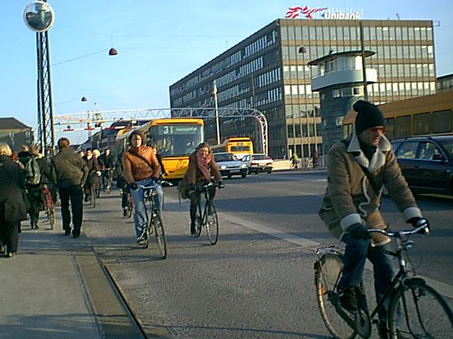 Copenhagen - 2001-03-28-191309