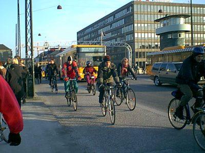 Copenhagen - 2001-03-28-191314