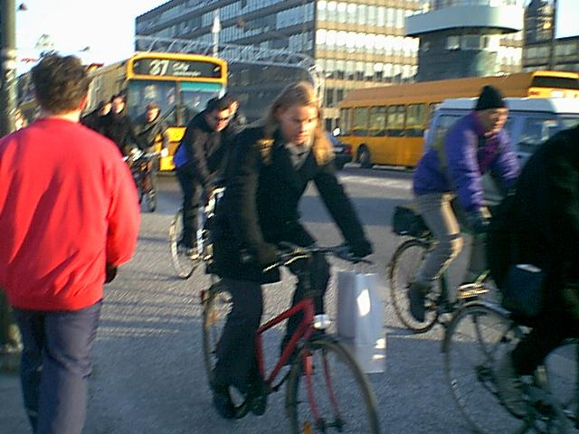 Copenhagen - 2001-03-28-191319