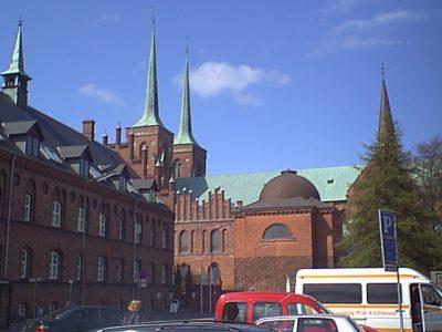 Roskilde - 2001-05-05-160449