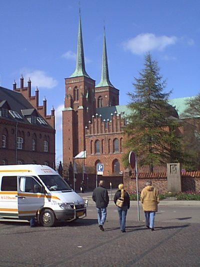 Roskilde - 2001-05-05-160504