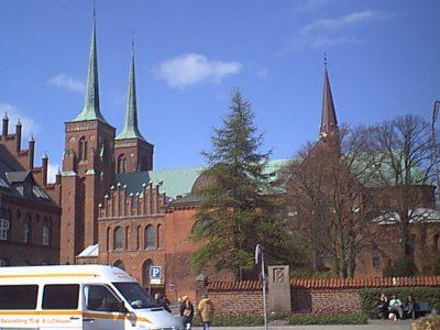 Roskilde - 2001-05-05-160513