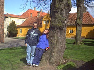 Roskilde - 2001-05-05-160756