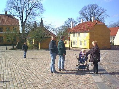 Roskilde - 2001-05-05-161020
