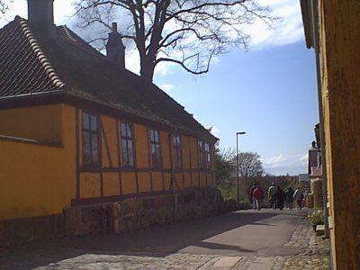Roskilde - 2001-05-05-161138