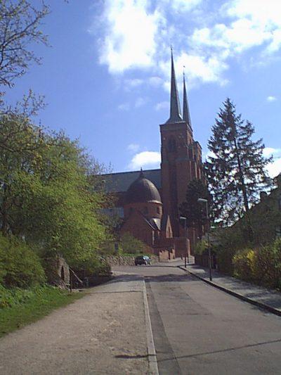 Roskilde - 2001-05-05-161635