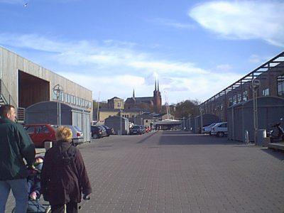 Roskilde - 2001-05-05-180814