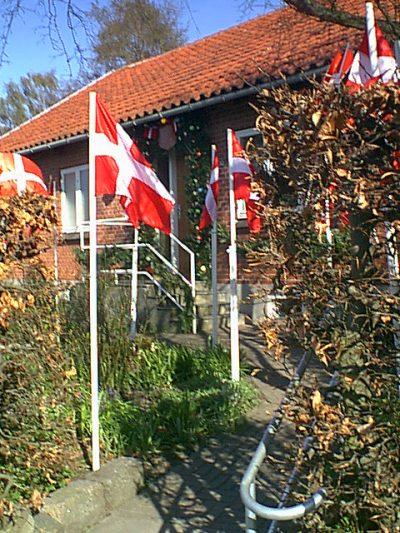 Roskilde - 2001-05-05-182205