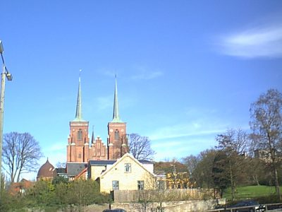 Roskilde - 2001-05-05-182249