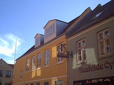 Roskilde - 2001-05-05-182622