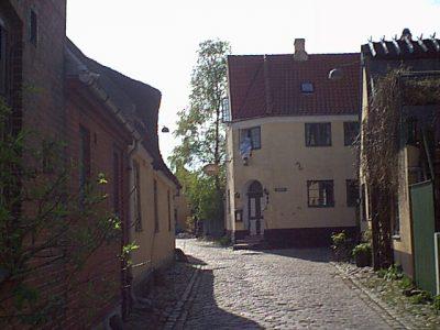 Dragør - 2001-05-13-152806