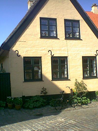 Dragør - 2001-05-13-152930