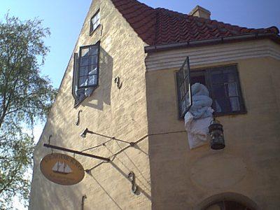 Dragør - 2001-05-13-152942