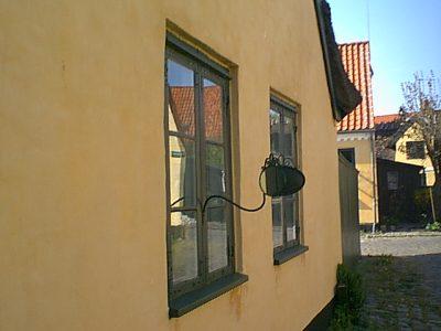 Dragør - 2001-05-13-153113