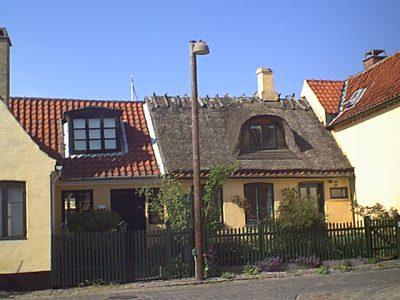 Dragør - 2001-05-13-153413