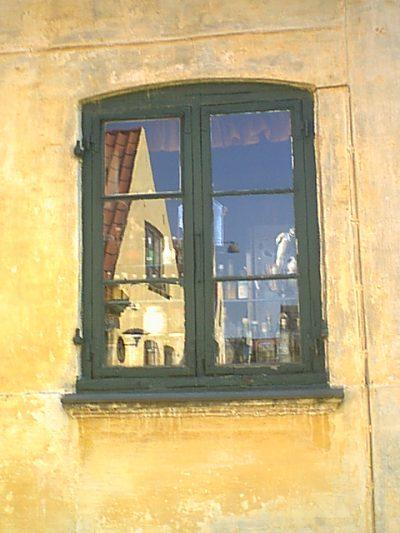 Dragør - 2001-05-13-153604