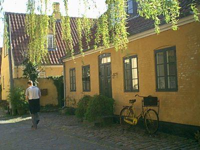 Dragør - 2001-05-13-153632