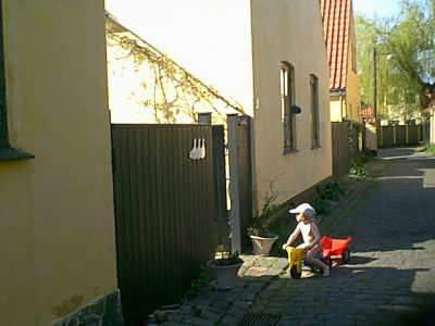 Dragør - 2001-05-13-153745