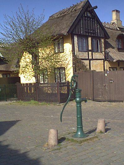 Dragør - 2001-05-13-154212