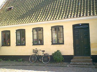 Dragør - 2001-05-13-154442