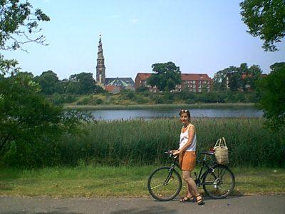 Christianshavns Vold - 2001-07-08-141454