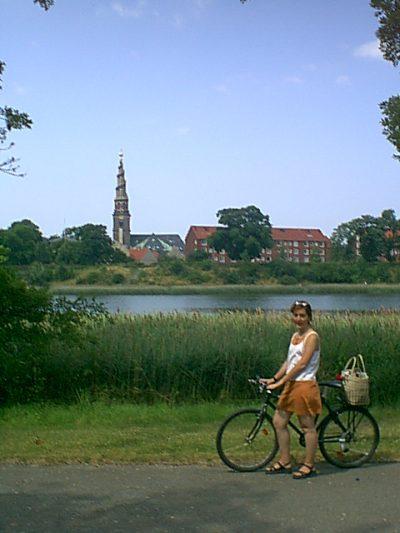 Christianshavns Vold - 2001-07-08-141459