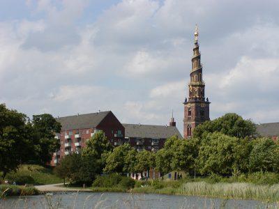 Christianshavns Vold - 2001-07-22-150337
