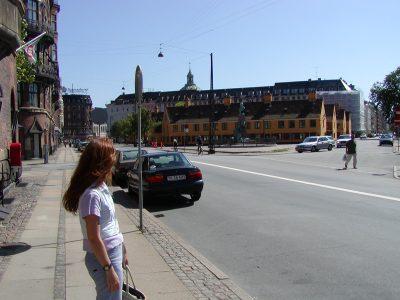 Copenhagen - 2001-07-26-152255