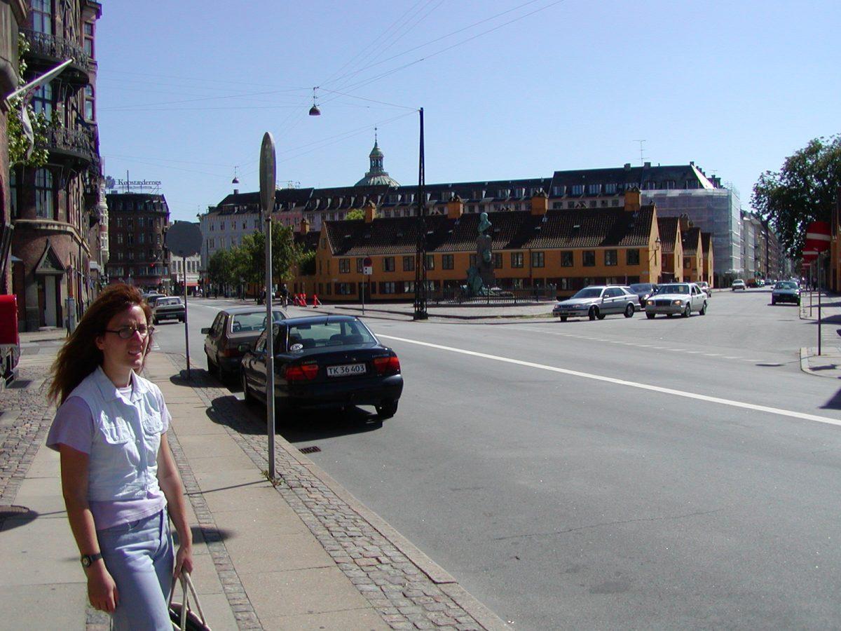 Copenhagen - 2001-07-26-152259