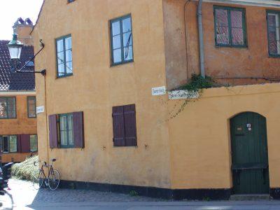 Copenhagen - 2001-07-26-152406