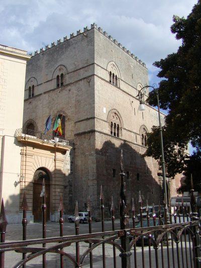 Giardino Garibaldi - 2001-09-10-160627